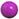 palla 02