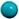 palla 06