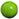 palla 07