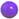 palla 10