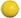 palla gialla